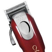 Машинка Wahl Magic Clip Cordless 5star red (оригинал)