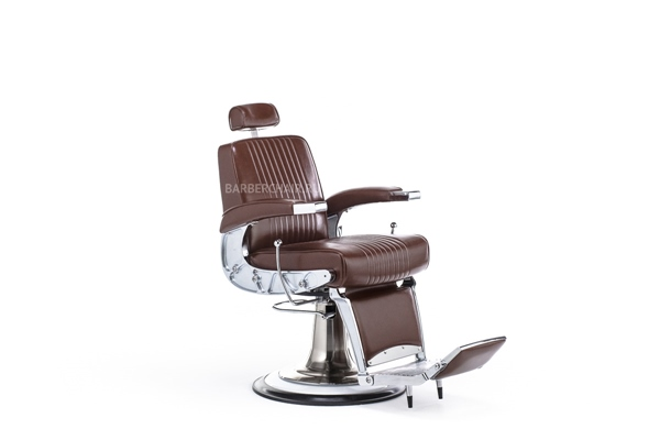 Barber chair Modern 1012