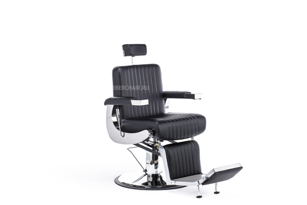 Barber chair Modern 200